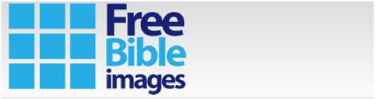 freebibleimages