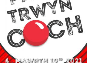 Parti Trwyn Coch